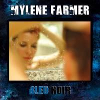 Милен Фармер – одна из самых известных и популярных певиц в мире.